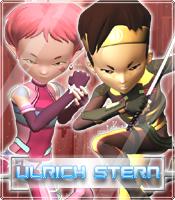 Avatar de sternulrich57